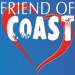 friend of COAST