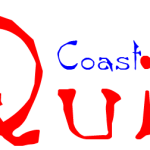 coast arts quiz 2016