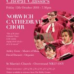 An-Evening-of-Choral-Classics-poster